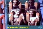 AL10.-Humour-Ca-Décoiffe-.jpg