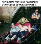 AL12.-Humour-Voyage-a-Venise.jpg