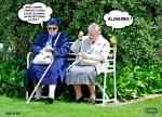 AL14.-Humour-Alzheimer.jpg