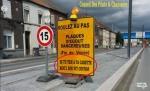 AL16.-Humour-Conseils-Des-Ponts-Chaussées.jpg