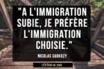 AK9.-Politique-Citation-Sarkozy.jpg