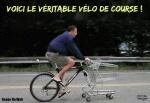 AL17.-Humour-Le-Vélo-De-Course.jpg