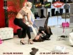 AL19.-Humour-Les-Femmes-Font-Les-Soldes-.jpg