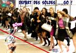 AL22.-Humour-Les-Soldes-.png