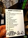 AL23.-Humour-Avant-Apres.jpg