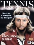 AK10.-Politique-Macron-Champion-Au-Touquet.jpg