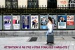AK16.-Politique-Panneaux-Election-Europeenne-2019-.jpg