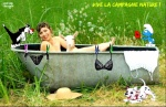 AL24.-Humour-Vive-La-Nature.jpg