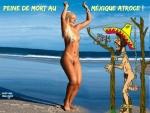 AL28.-Humour-Peine-De-Mort-au-Mexique-.jpg