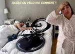 AL30.-Humour-Accro-Du-Vélo-.jpg