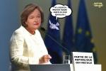 AK17.-Politique-Angela-By-Loiseau.jpg