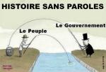 AK24.-Politique-Histoire-Sans-Paroles-.jpg