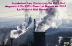 AK27.-Politique-2018-Emissions-De-CO2.jpg