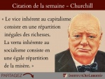 AK29.-Politique-Citation-de-Churchill.jpg