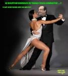 C7.-Politique-Tango-du-Gogo-Danseur-OLE-.jpg