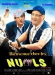 B7.LAffiche-Les-Nuls-.jpg