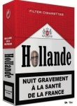 C10.-Politique-Cigarettes.jpg