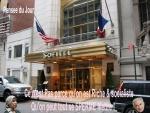 C17.-Politique-Sofitel-Hotel.jpg
