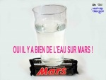 A21.-Humour-Water-On-Mars-.jpg
