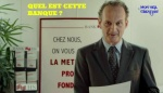 A23.-Humour-Banque-La-Met-P.....-.jpg