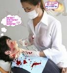 A24.-Humour-La-Dentiste.jpg