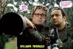 C23.-Politique-Paparazzi-.jpg