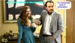 C25.-Politique-Nx-Couple-Valerie-Bruno-Fakes-.jpg