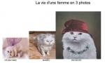 B11.-Humour-La-Femme-.jpg