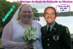 B16.-Humour-Glamour-Mariage-Sosie-Hollande-en-Ukraine.jpg