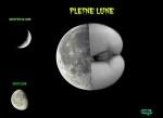 B2.-Humour-Pleine-Lune.jpg