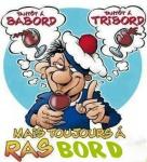 B9.-Humour-LApero-a-Bord-.jpg