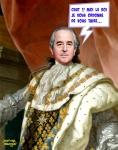 C30.-Politique-Sa-Majesté-Balladur-.jpg