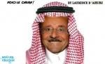 D1.-Politique-Le-Cheikh-By-Laurence-DAhuri-.jpg