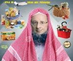 D10.-Politique-Cheikh-Hollande.jpg