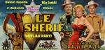 D3.-Politique-Le-Sherif-Duel-au-Parti.jpg