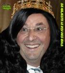 D6.-Politique-Sa-Majeste-Le-Roi-des-Nuls-.jpg