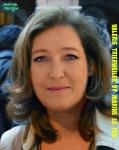 E11.-Portrait-Valerie-Trierweiler-By-Marine-Le-Pen.jpg