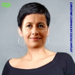 E6.-Portrait-Cristina-Cordula-By-Cecile-Duflot.jpg