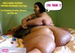 B17.-Humour-Mayra-Rosales-540-Kgs-.jpg