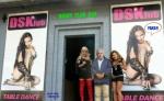 B21.-Humour-Klub-DSK-en-Belgique-Fakes.jpg