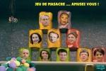 D14.-Politique-Jeux-de-Massacre-.jpg