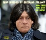 D16.-Politique-Anne-Hidalgo-By-Bertrand-Delanoe-.jpg