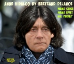 D16.-Politique-Anne-Hidalgo-By-Bertrand-Delanoe-.jpg