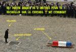 D18.-Politique-Le-Flan-.jpg