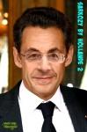 E17.-Portrait-Sarkozy-By-Hollande.jpg