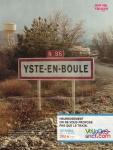 B30.-Humour-YSTE-EN-BOULE.jpg
