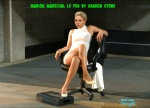 D25.-Politique-Marion-Le-Pen-By-Sharon-Stone-Basic-Instinct.jpg