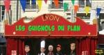 D26.-Politique-Les-Guignols-du-Flan.jpg