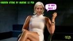 D28.-Politique-Lindsay-Vonn-Sharon-Stone-Basic-Instinct-By-Marine-Le-Pen-.jpg