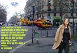 D29.-Politique-LHelico-Pour-la-Maitresse-de-Hollande.jpg